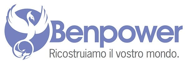 Benpower