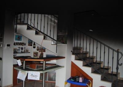 Bonifica residenziale